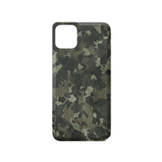 Pre-Order | SNAP! Case for iPhone 11 Pro / 11 Pro Max / 11 - Sand