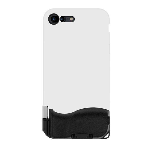 SNAP! Case for iPhone 8 Plus / 7 Plus