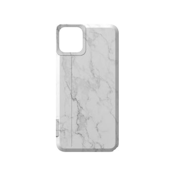 SNAP! Backplate - Marble