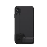 SNAP! Case for iPhone XS / XS Max / XR