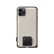 SNAP! Case for iPhone 11 Pro / 11 Pro Max / 11 - Sand