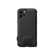 Pre-Order | SNAP! Case for iPhone 11 Pro / 11 Pro Max / 11 - Black