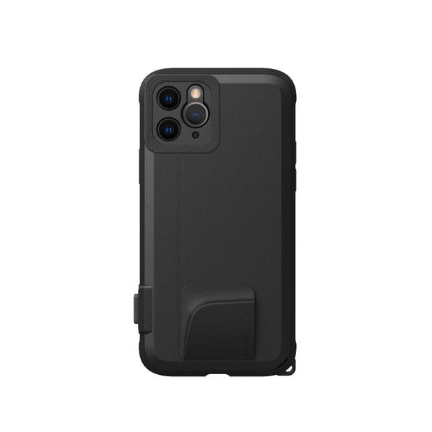 SNAP! Case for iPhone 11 Pro / 11 Pro Max / 11 - Black