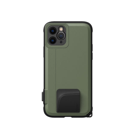 Pre-Order | SNAP! Case for iPhone 11 Pro / 11 Pro Max / 11  - Green