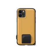 SNAP! Case for iPhone 11 Pro / 11 Pro Max / 11  - Yellow