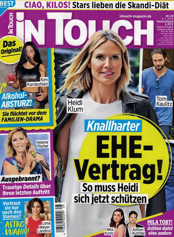 IN TOUCH MAGAZIN (9)