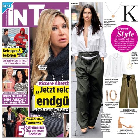 In Touch Magazin (2)