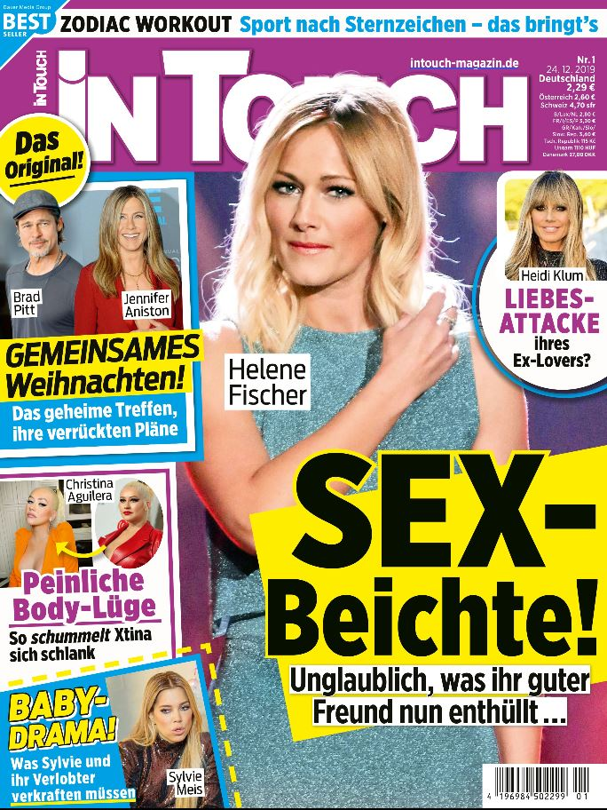 InTouch 12.2019