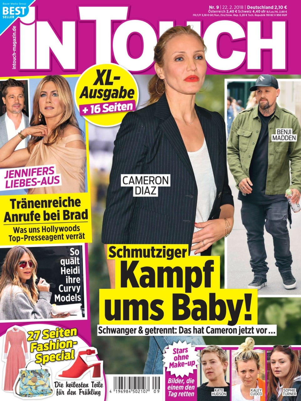 In-Touch Magazin (5)