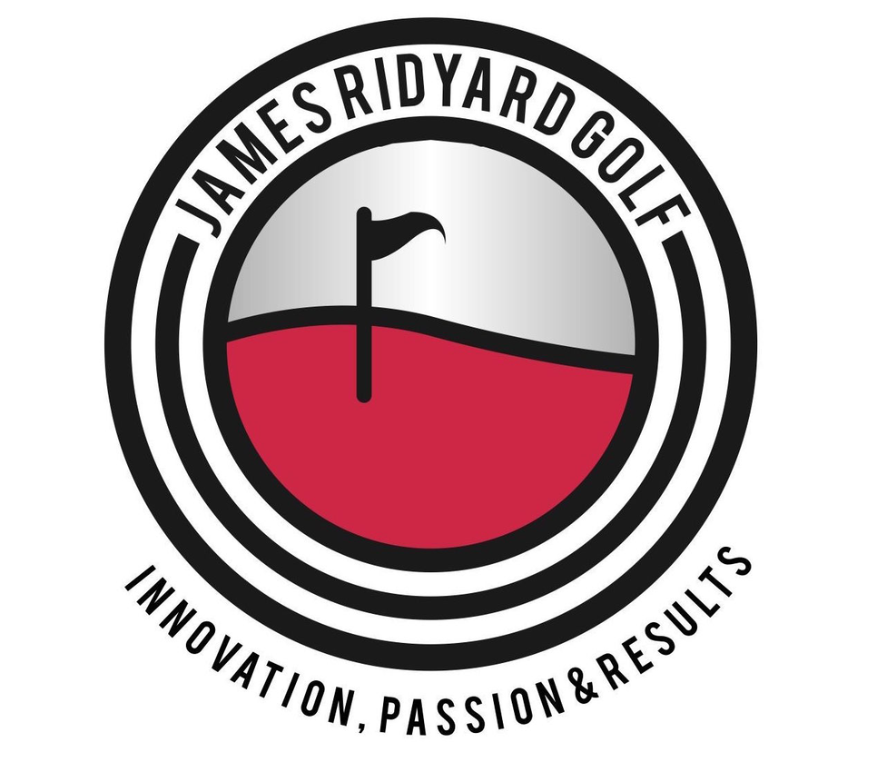 James Ridyard Golf