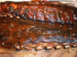 memphis-ribs-on-the-grill-recipe