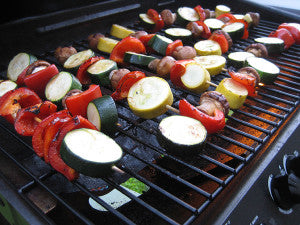 vegetarian-barbecue-ideas