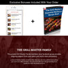 free barbecue recipe book