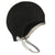swim-cap_with_chin_strap_fine_saratoga_uk