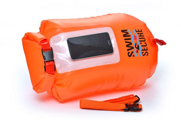 swim_secure_dry_bag_28l_window_fine_saratoga_uk