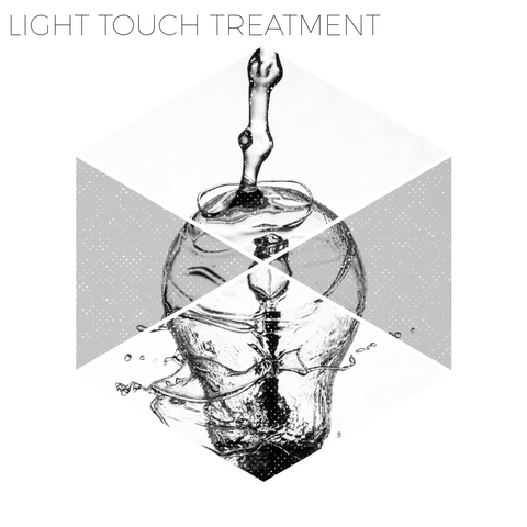 Light Touch Treatement