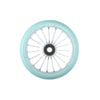 Architect Wheels (PRE-ORDER)