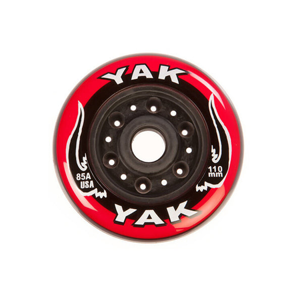 YAK USA Wheel