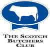Scotch Butchers Club
