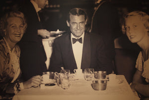 How To Be A Classic Gentleman — By Truefitt & Hill's Famed Clients