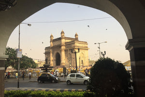 A Gateway to Greatness: Truefitt & Hill's Visit To India