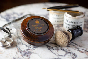 What to look for in a shaving brush