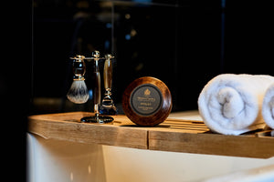 Shaving Cream or Shaving Soap – which one to choose?