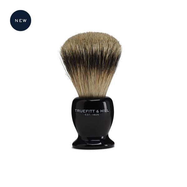 "The ""Big Bob"" Traveller Brush"