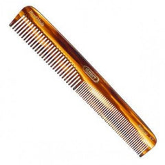 Kent Handmade Combs. (175mm/6.9in, 6T)