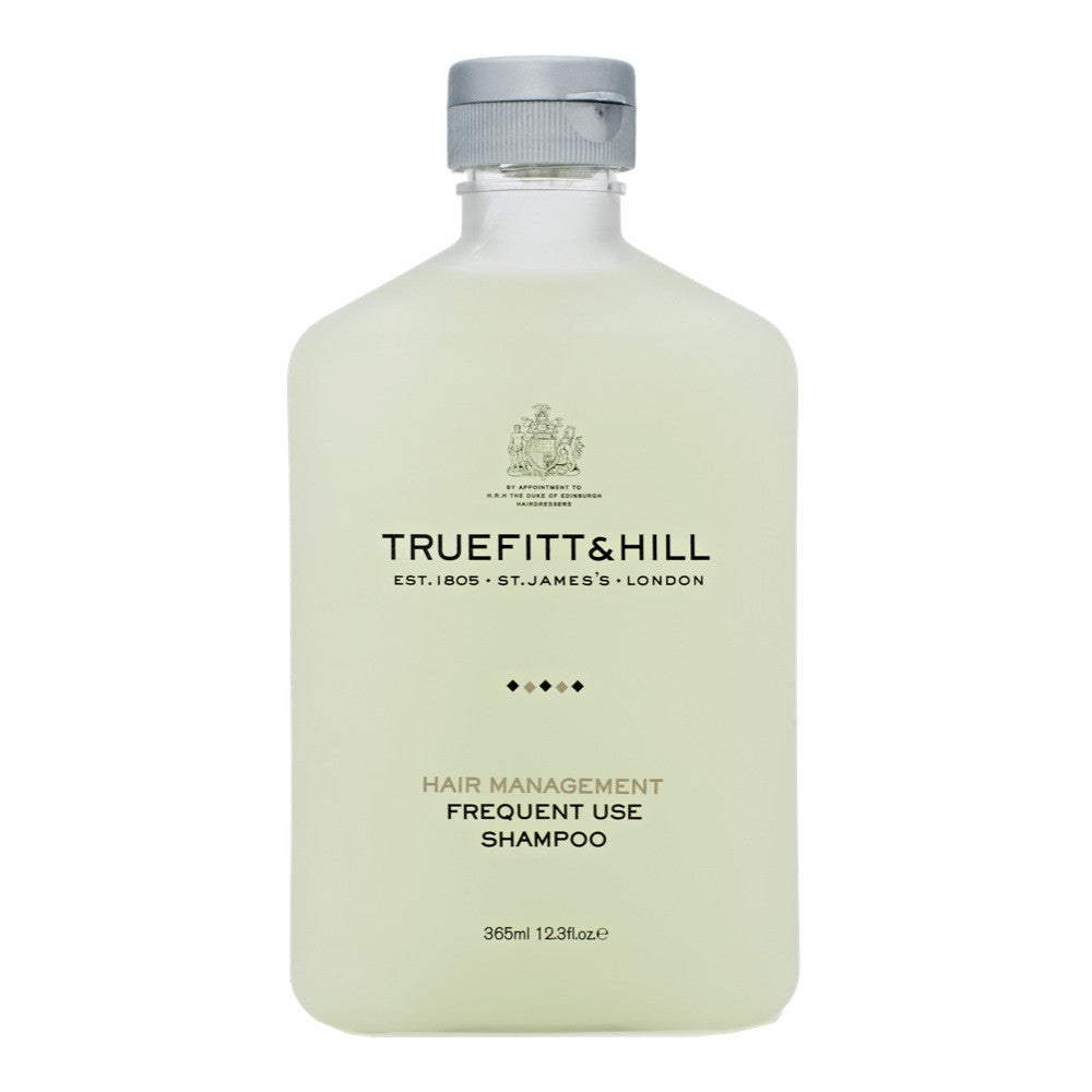 Frequent Use Shampoo - Truefitt & Hill Canada