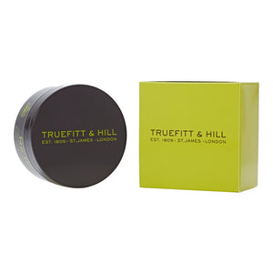No. 10 Finest Shaving Cream - Truefitt & Hill Canada