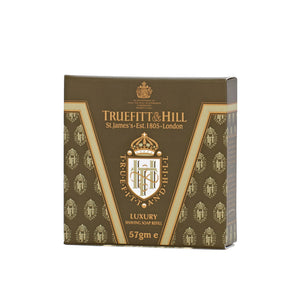 Luxury Shaving  Soap For Mug - Truefitt & Hill Canada