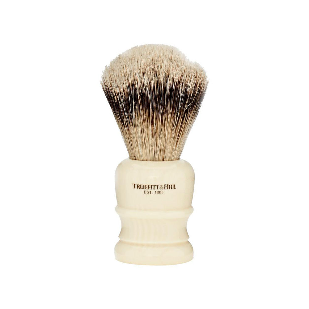 Wellington Super Badger Shaving Brush