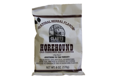 Claeys HOREHOUND Old Fashioned Candies