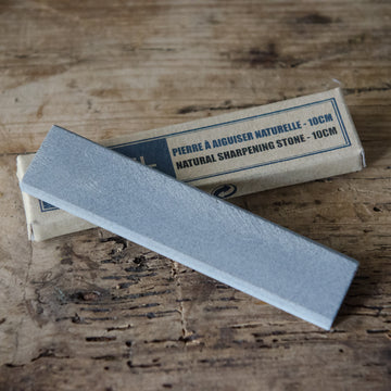 Opinel 4-Inch Sharpening Stone