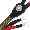 Gold Eclipse 8 Speaker Cable Pair