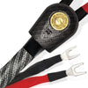 Platinum Eclipse 8 Speaker Cable - Single/Center Channel @ 1.5 Meter - B-Stock 50% Off