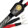 Platinum Eclipse 8 Speaker Cable Pair