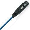 Polaris® Microphone Cable