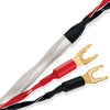 Solstice 8 Speaker Cable Pair