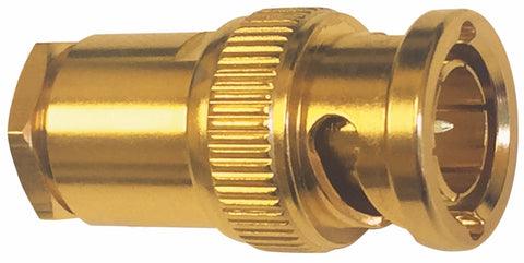 Gold Starlight 7 Coaxial Digital Audio Cable