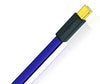 Ultraviolet™ 7 USB 2.0 Audio Cables