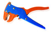 Flat Cable Jacket Stripper