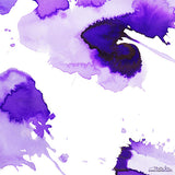 Purple Palette Wallpaper<br>(FREE DOWNLOAD) - Mari Orr  - 1