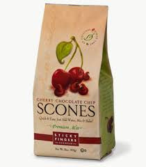 Gourmet Scone Mix