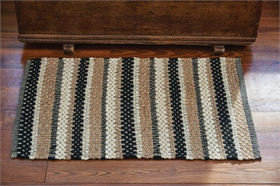 Peppercorn Rugs by Park Designs