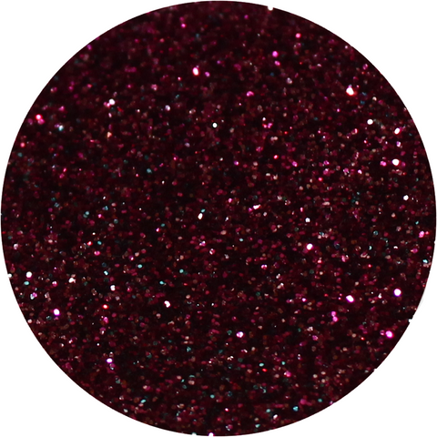 The Vow Glitter - Divine Designz Cosmetics