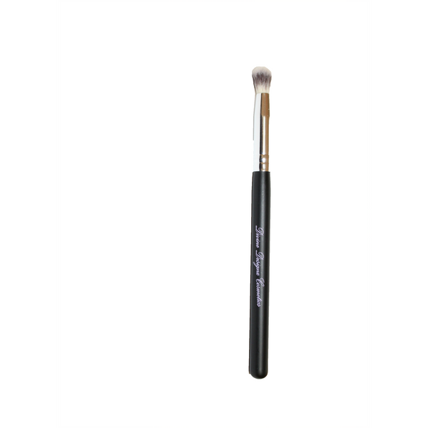 Crease Brush - Divine Designz Cosmetics