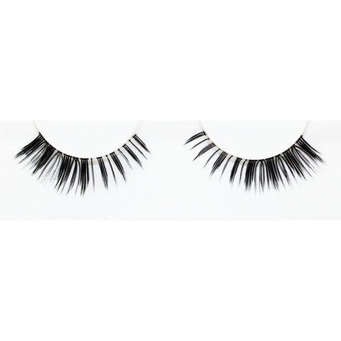 Diamond Lashes- Esther - Divine Designz Cosmetics