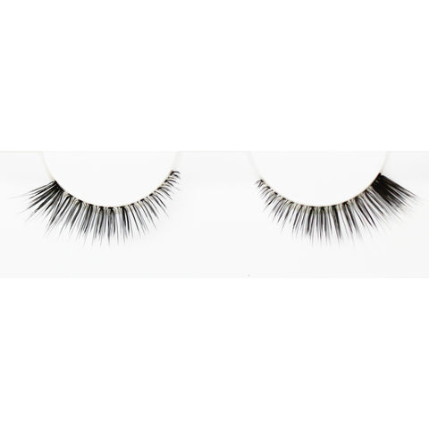 Diamond Lashes- Abigail - Divine Designz Cosmetics